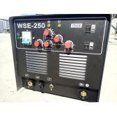 Аргонодуговая сварка Луч Профи WSE-250